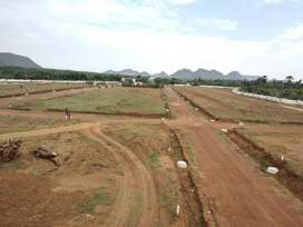 low investment &  best services in our mega gated community layout