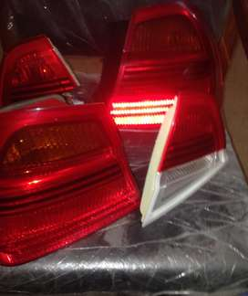 Bmw E90 3series 2008 model genuine backlights original condition