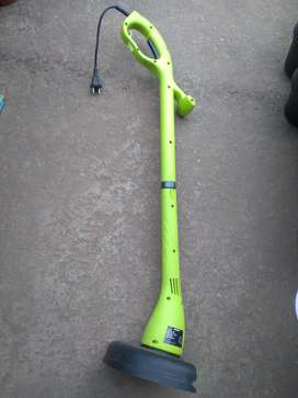 Grass cutter -  SUSHAN Electric
