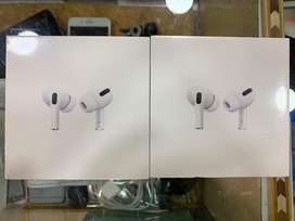 Apple Airpods pro new sealed