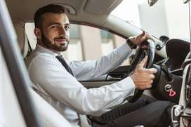 Need a good driver for car driving licence and Aadhar card