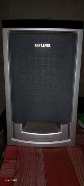 Awia speakers for sale