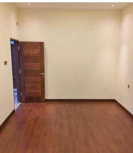Excousive vinyl flooring
