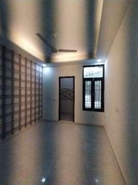 3 BHK flat sale on Dwarka Express way