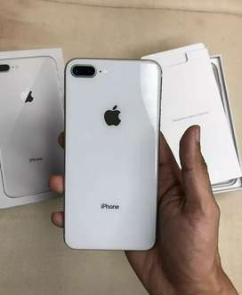 All model iphone available at discounted price with bill & box