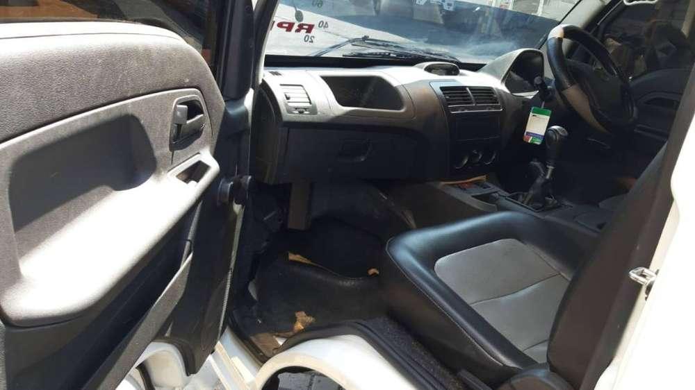 Tata Super Ace Jakarta Diesel Cakung 82 Juta