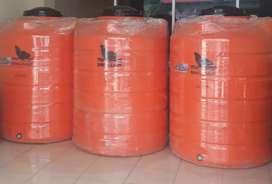 Dijual!! Tangki Air Singa Laut Ukuran 600L - Ready Stock - Brg5