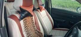 Maruti Suzuki Swift Dzire Tour 2015 Diesel 86868 Km Driven
