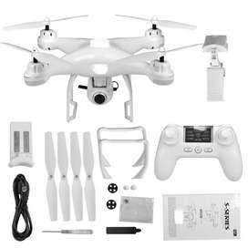 Drone wifi hd Camera with app Control, Headless Mode..106.lklk