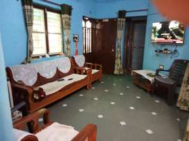 4BHK Semi Furnish Duplex Available for Sell At Tarsali