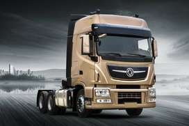 Dongfeng truck for sale DFH4250