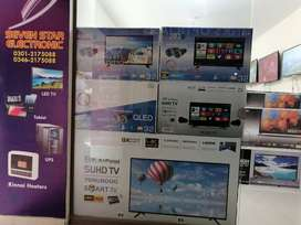 "20""INC SAMSUNG LED 20 TO 70INC AL MODEL AVAIL WITH WRRANTY"