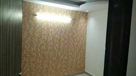 2 bhk flat  2 washroom  with loan facility 90%