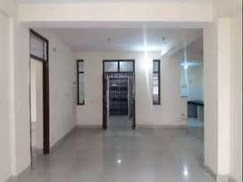 builder floor rohini