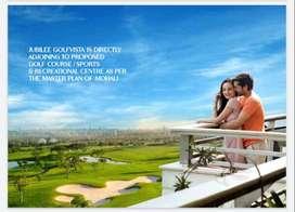 Book luxury 3bhk in sector 91 jubilee golfvista