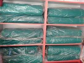 Green casement (doctor green)