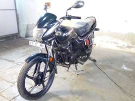 Good Condition Hero Passion ProTr with Warranty |  9611 Delhi