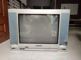 Sunsui tv for sell
