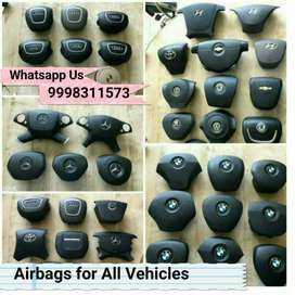 Thoothukudi All Vehicle Airbags Steering and