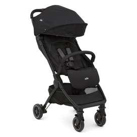 Stroller / dorongan bayi merk JOIE