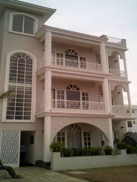 3 bhk for sale in sector 74 mohali ( punjab)