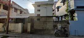 Guindy property sale 1 ground 40*60 2400sqft