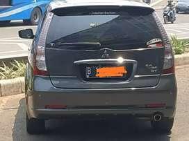 Dijual Mitsubishi grandis