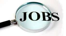 Required Staff as Fresher and Trainee in Office, Production and Plant-