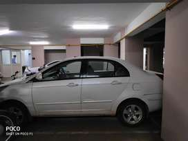 Tata Manza very good  condition for sale diesel car