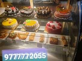 wanted a boy for my Cake shop at bapujinagar
