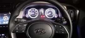 Teaching driving