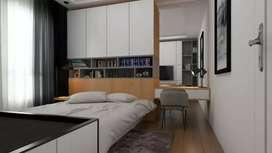 Interior Design dan Furniture