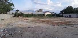 Tanah pekarangan