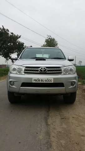 I want to sell my car. Car condition is very good