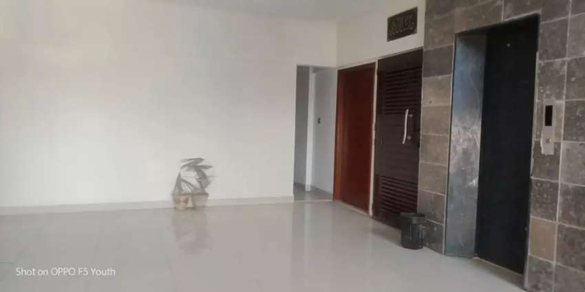 Defence brand new luxurious flat with  lift and parking 0