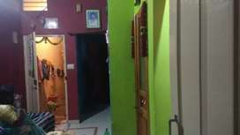 1bhk House for lease @ Gokulam