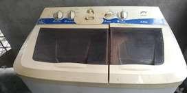 Godrej Top Load Semi-Automatic Washing Machine
