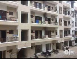 1 bhk flat is for sale