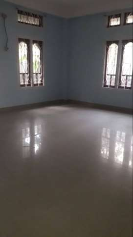 a big 2bhk hause ready for rent at ganeshguri