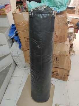 Boxing Kit - Filled 4 feet