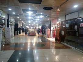 40Lac Rs shop for sale in saima mall in jouhar near millanium mall