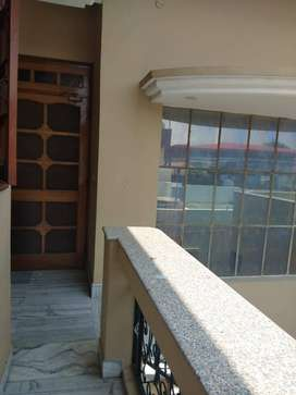 2bd 1h 1ba for rent in posh colony