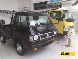 [Mobil Baru] Promo Mitsubishi L300 2020