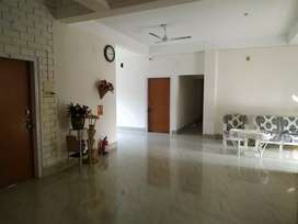 7bhk for guest house( full furnished)