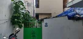 Individual house 110 Gajalu