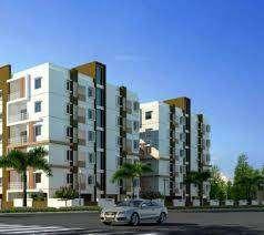 Residential Flats For Sale on Gajuwaka, Vizag