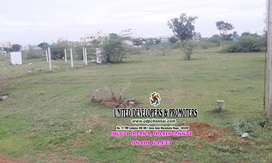 singaperumal koil near dtcp approved plot available in 1 km from gst