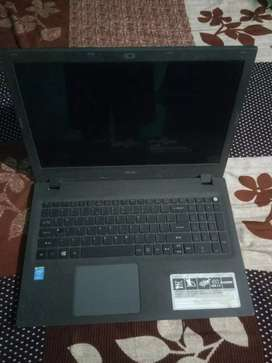 Laptops core i3