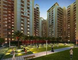 2 BHK Apartment at Faizabad road, Lucknow