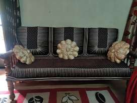 100% Shagaon(Teak) wood furniture Available at its best quality